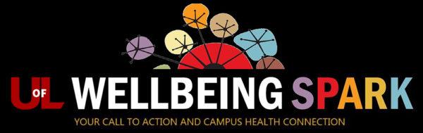 UofL Wellbeing Spark