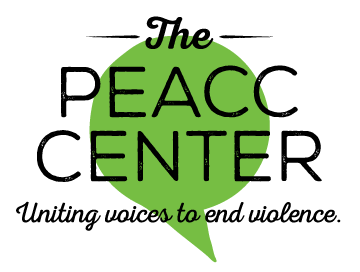 The Peacc Center