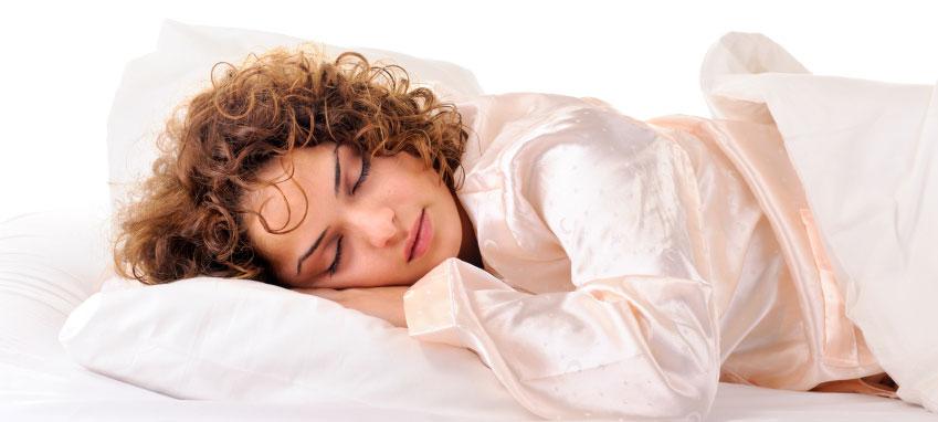 Беременная покойница сон