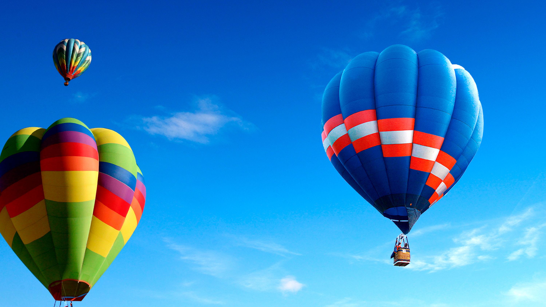 Misc balloons v2 min