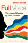 FullVoiceBook