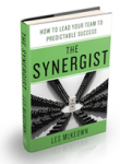 synergist_cover_3d-200-258