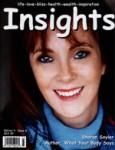 Insights150
