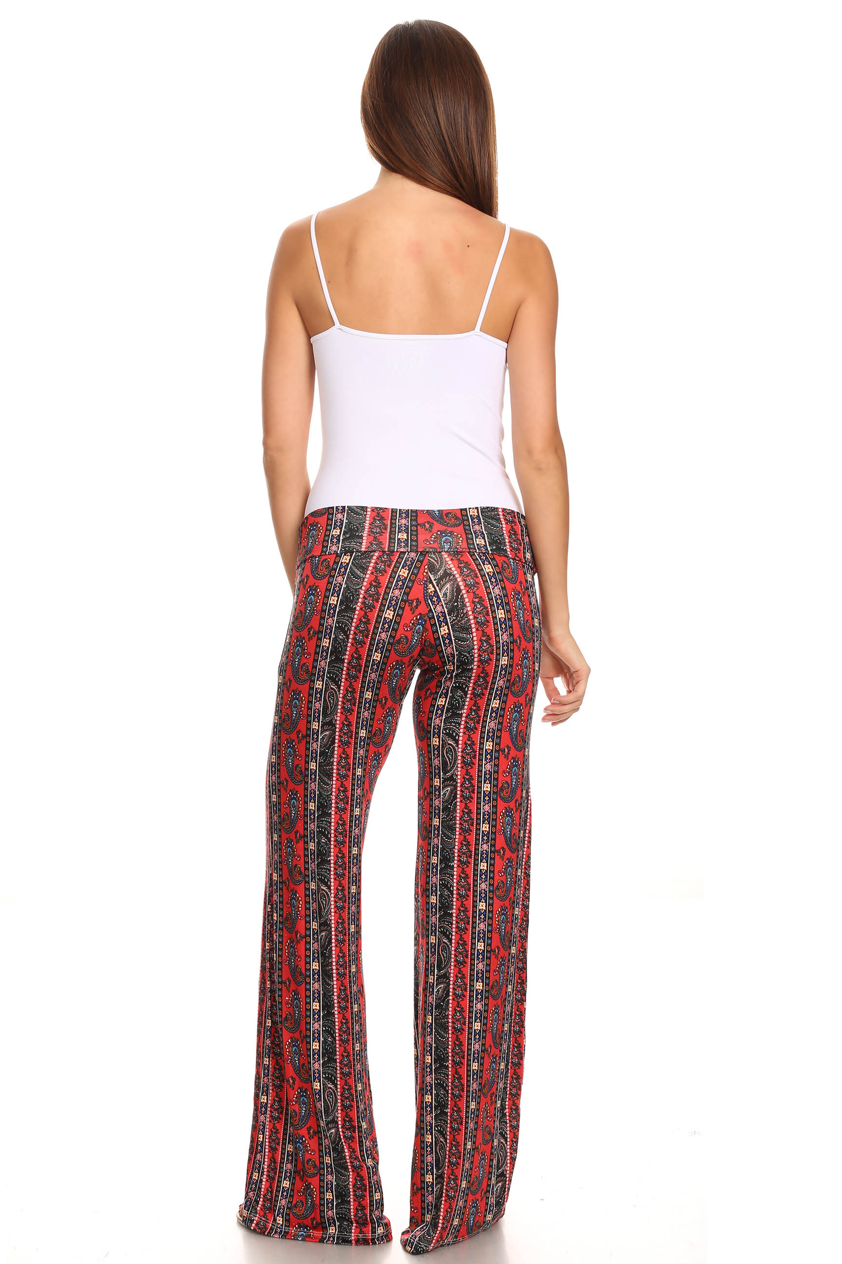 Beautiful Want To Look Trendy And Stylish Women Palazzo Clothes, Online Checkout Our Wide Range Of Designer &amp Comfortable , Stylish Palazzos For Women In Delhi NCR Delhi NCRs Largest Shopping Store HotAttires