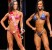 Christie Bailey From Amateur to Winning Her PRO Card