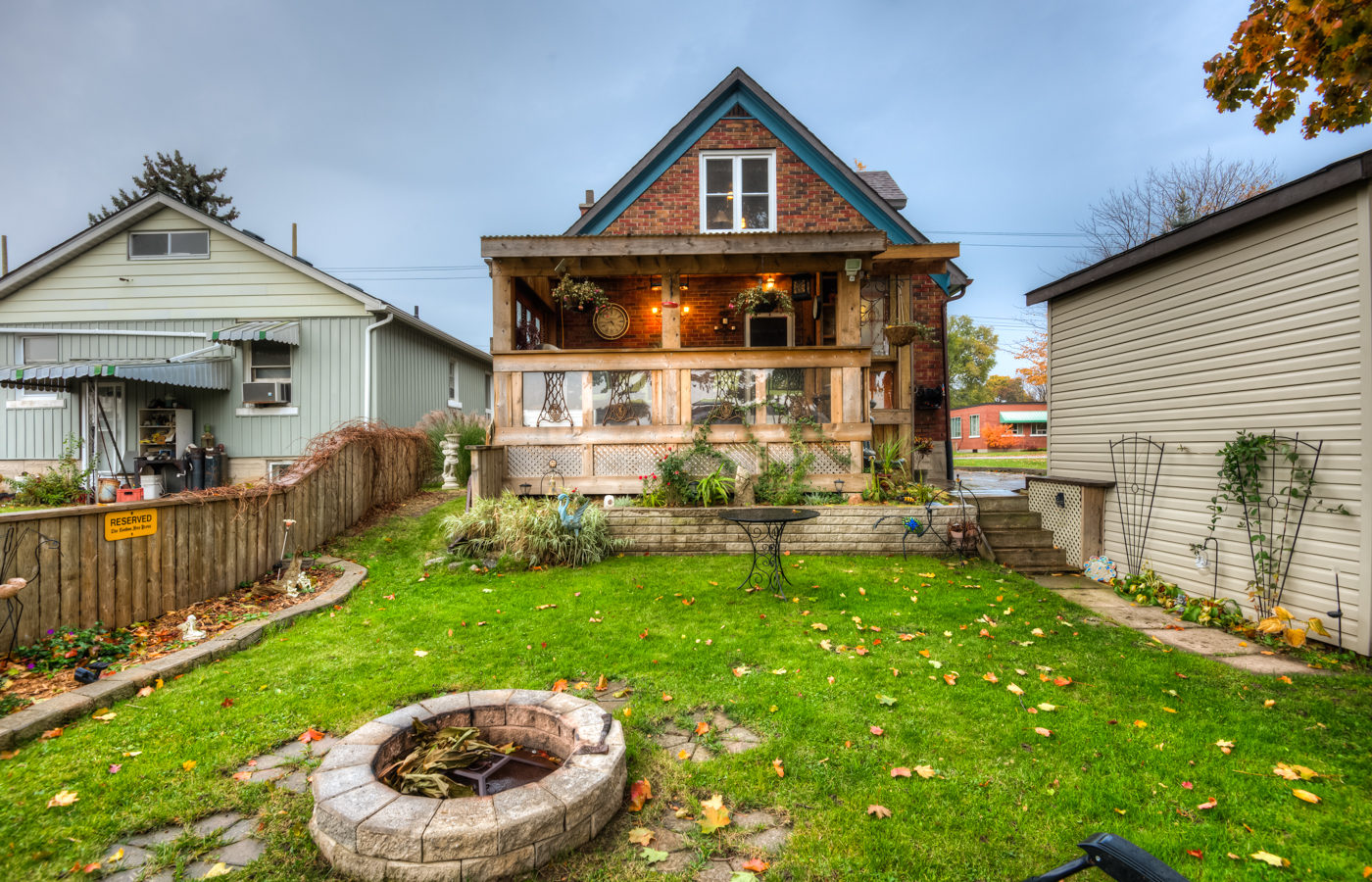 For Sale 459 Mill St Kitchener On N2g2y5 Shaw Realty Group