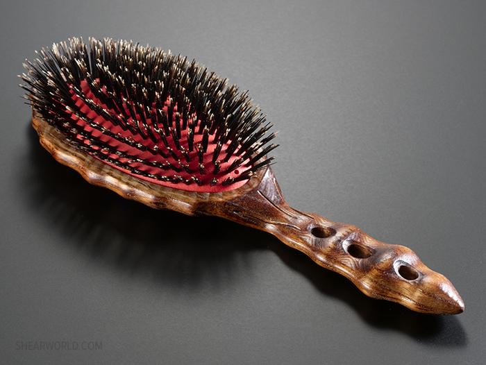 YS Park #851 Brush