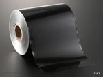 Color roll foil med black 00005