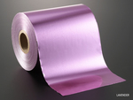 Color roll foil med lavender 00003