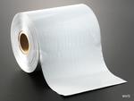Color roll foil exlt white 00003