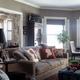 416-livingroom