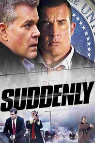 Suddenly (2013) Brrip Dual (eng-hin) (movies download links for pc)