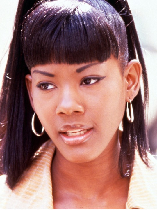 taral hicks husband