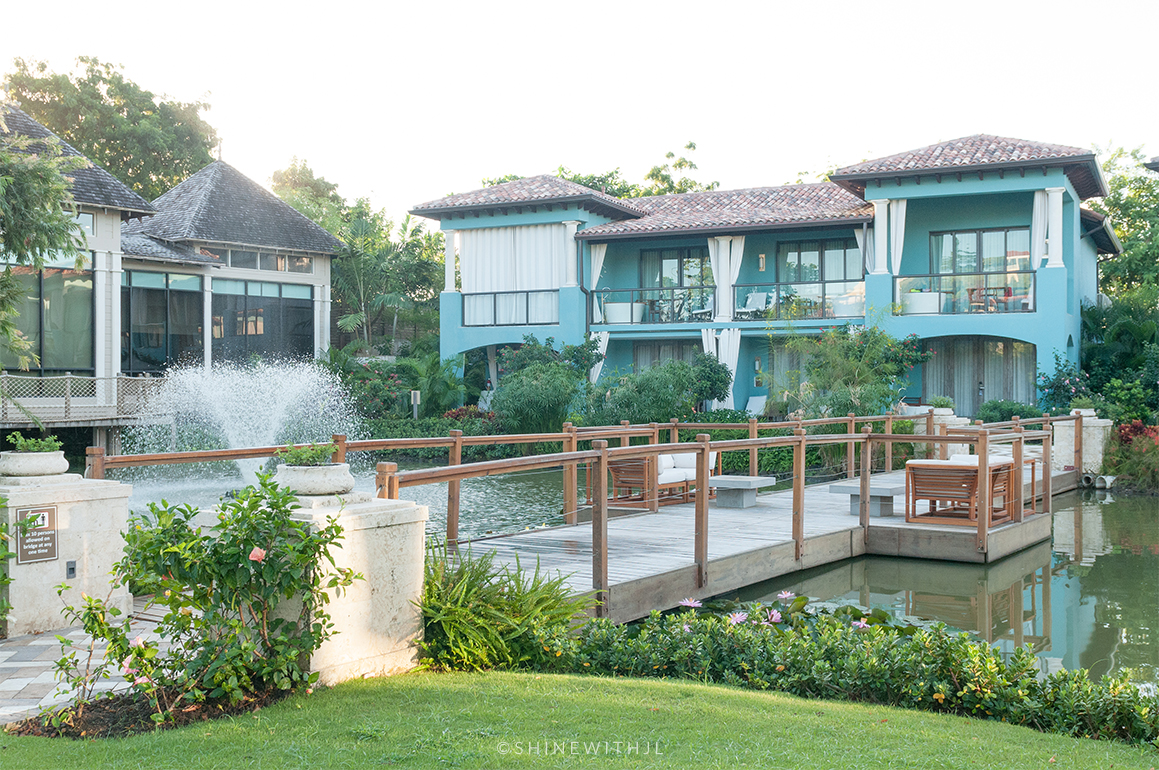 sandals grenada accomodations lovers hideaway village