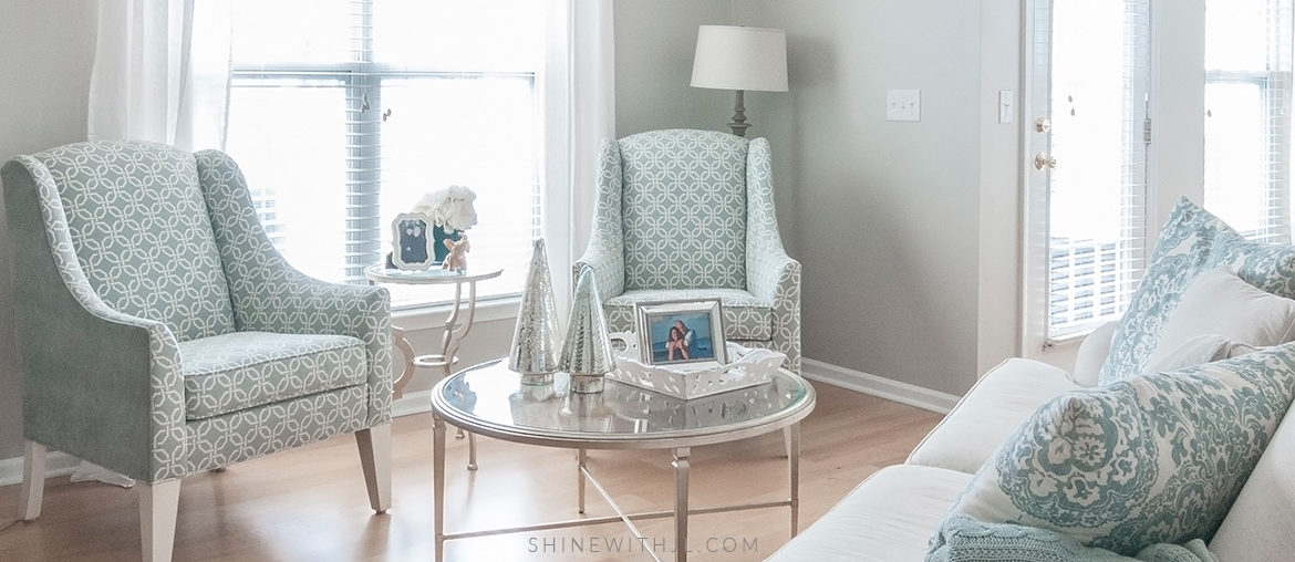 coastal chic ethan allen living room layout and design