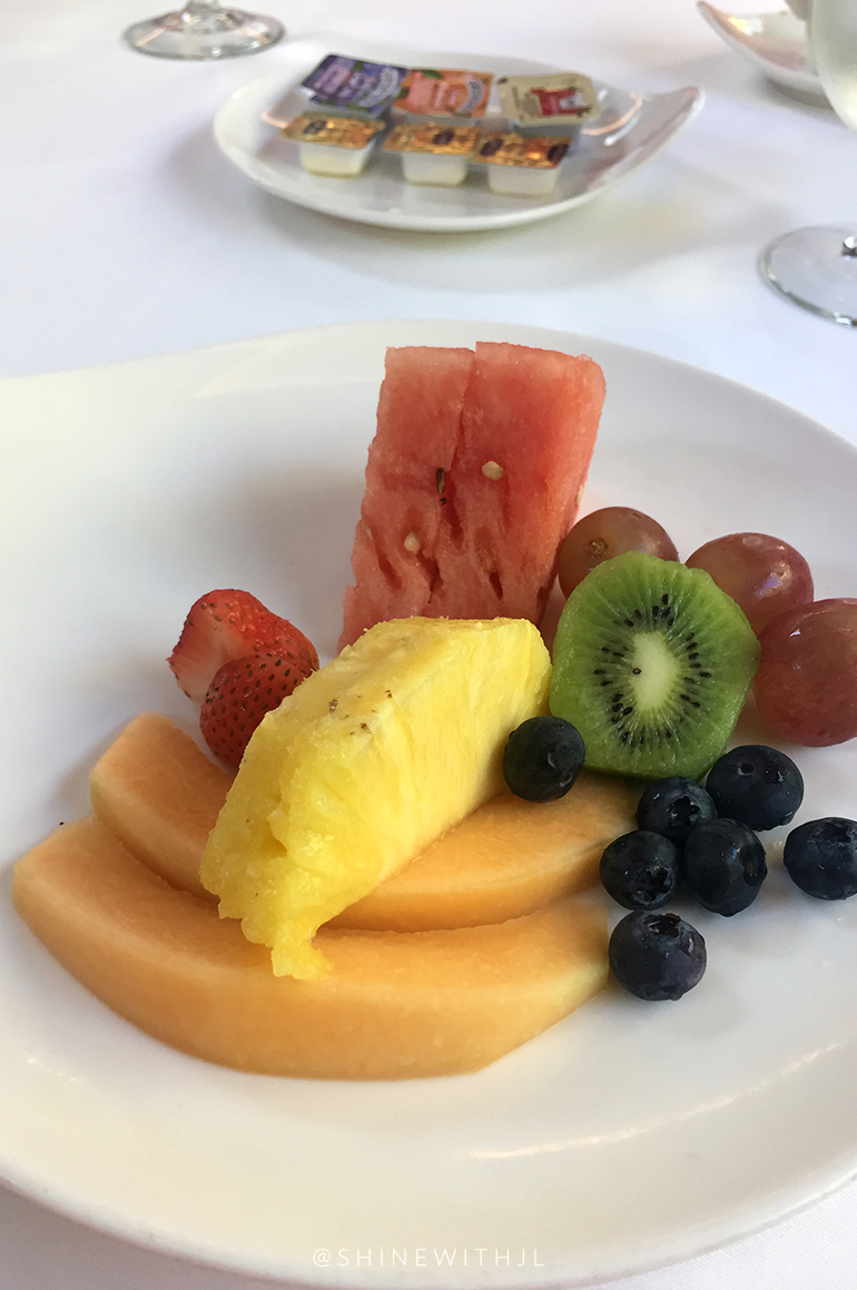 fresh local fruit gluten free travel sandals resorts lasource grenada