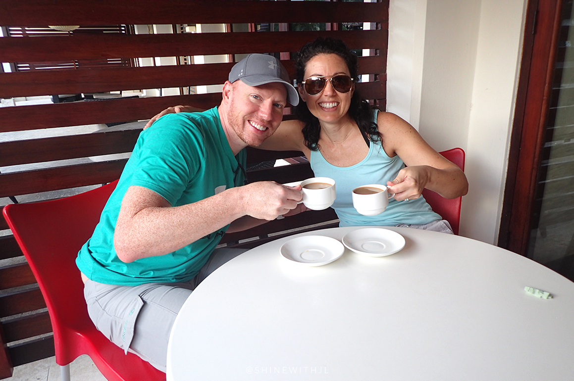 shinewithjl coffee time cafe de paris blue mountain coffee sandals lasource grenada