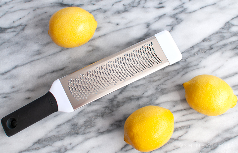 oxo-good-grips-zester-and-grater-lemons-shinewithjl