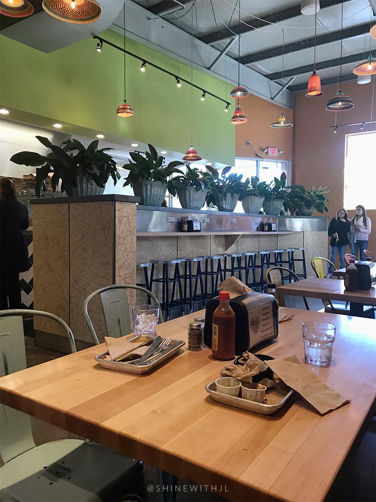 mamacitas gluten free mexican asheville restaurants