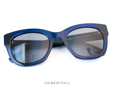 dark blue sunglasses warby parker
