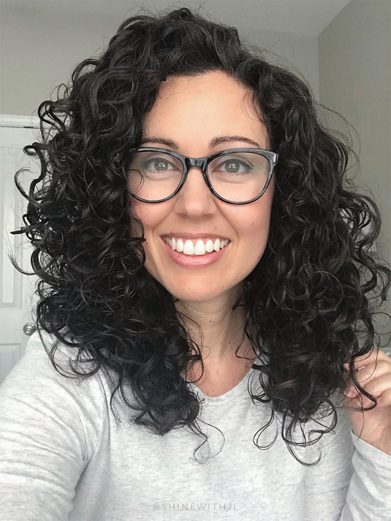 best travel hair dryer for curly hair results