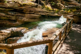 where to cool off this summer new hampshire