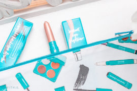 thrive causemetics review gluten free makeup