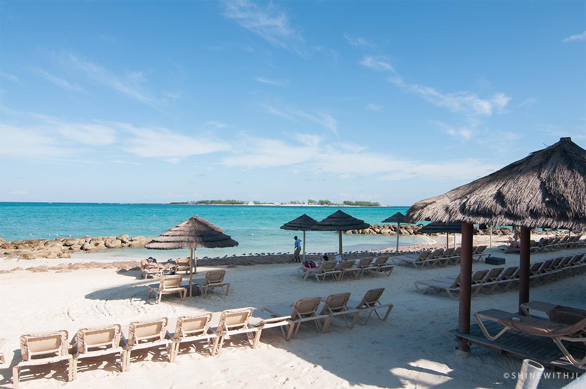 sandals royal bahamian Mediterranean island resort
