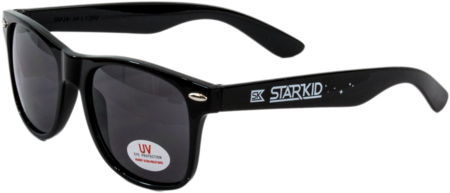 StarKid Sunnies Black