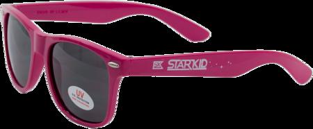 StarKid Sunnies Pink