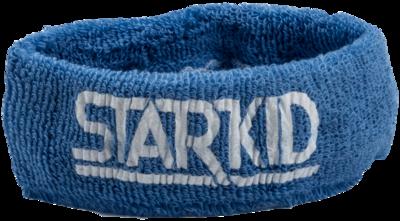 StarKid Headband