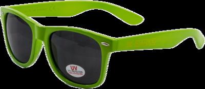StarKid Apocalyptour Sunglasses