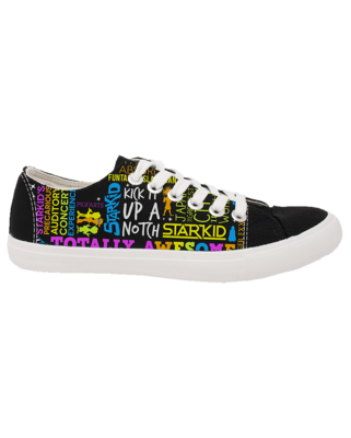 StarKid 5-Year Shoes