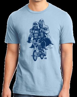 Dark Ride T-Shirt