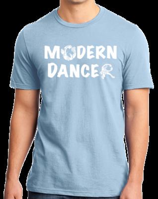 StarKid Holy Musical, B@man! Modern Dancer T-shirt