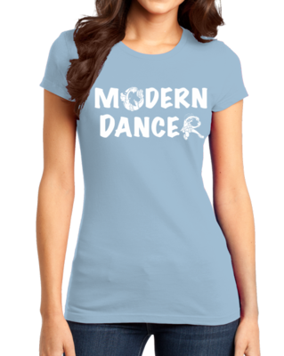 StarKid Holy Musical, B@man! Modern Dancer T-shirt