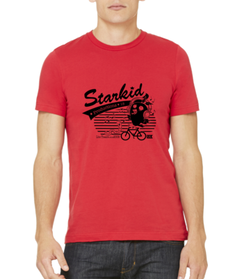 StarKid Bird T-shirt