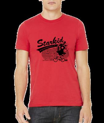 StarKid Bird T-shirt