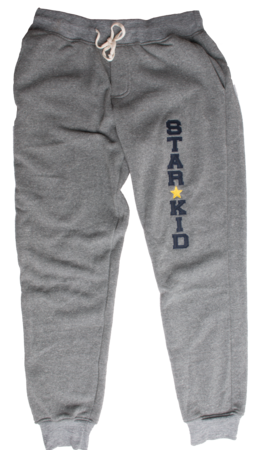 StarKid Jogger Sweatpants