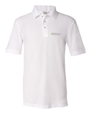 MMAEC Light Polo