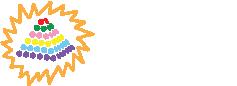 Montessorirocks logo