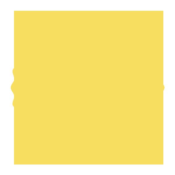 Tcb logo watermark