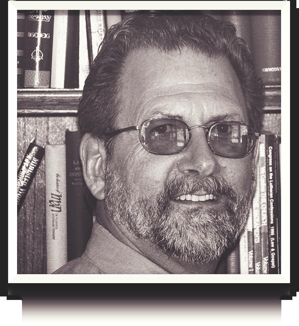 Dr. Steven Hein