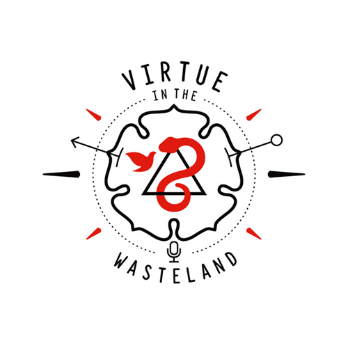 Virtue In The Wasteland