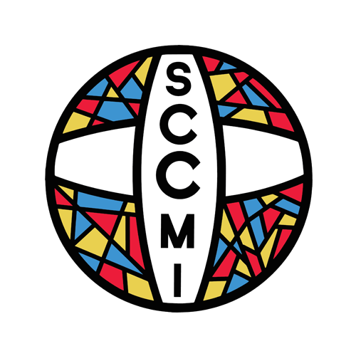 Southern California Campus Ministry Initiative
