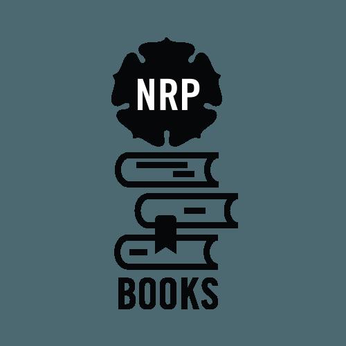 NRP Books