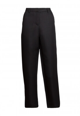 SHOW STOPPER PANTS IN BLACK