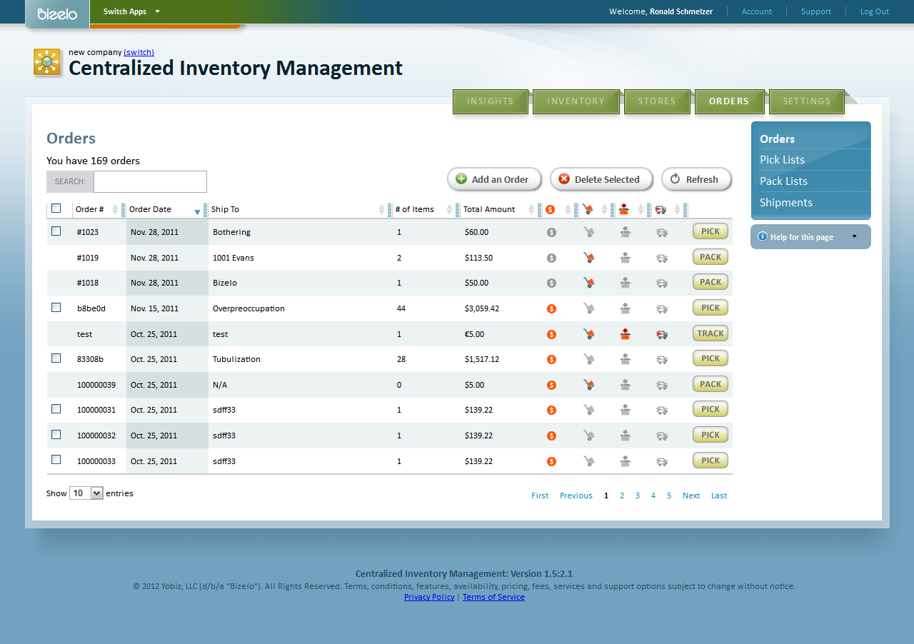inventory and quotation information system Review the pricing and start a free trial to try the medical software system for free   patient manager advanced 4 request quote  checkins medical records  images & documents treatment plans billing & inventory custom forms  as  soon as the order is processed, you will get an email containing order information.
