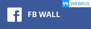 FBwall