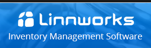 Linnworks - Multi-Channel Management System